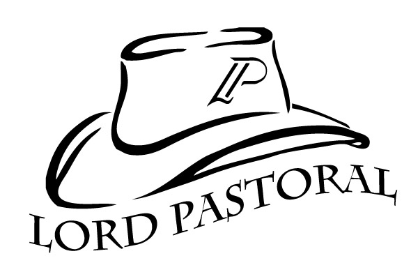 Lord Pastoral