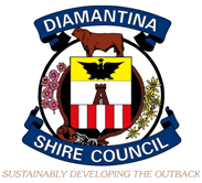 Diamantina Shire Council