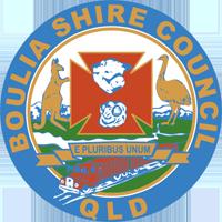 Boulia Shire Council