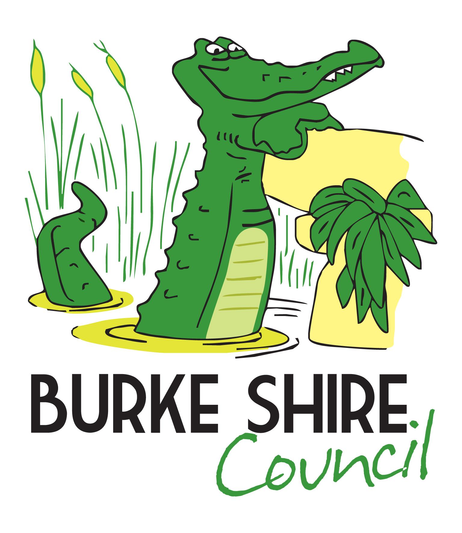 Burke Shire Council