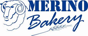 Merino Bakery