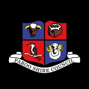 Paroo Shire Council