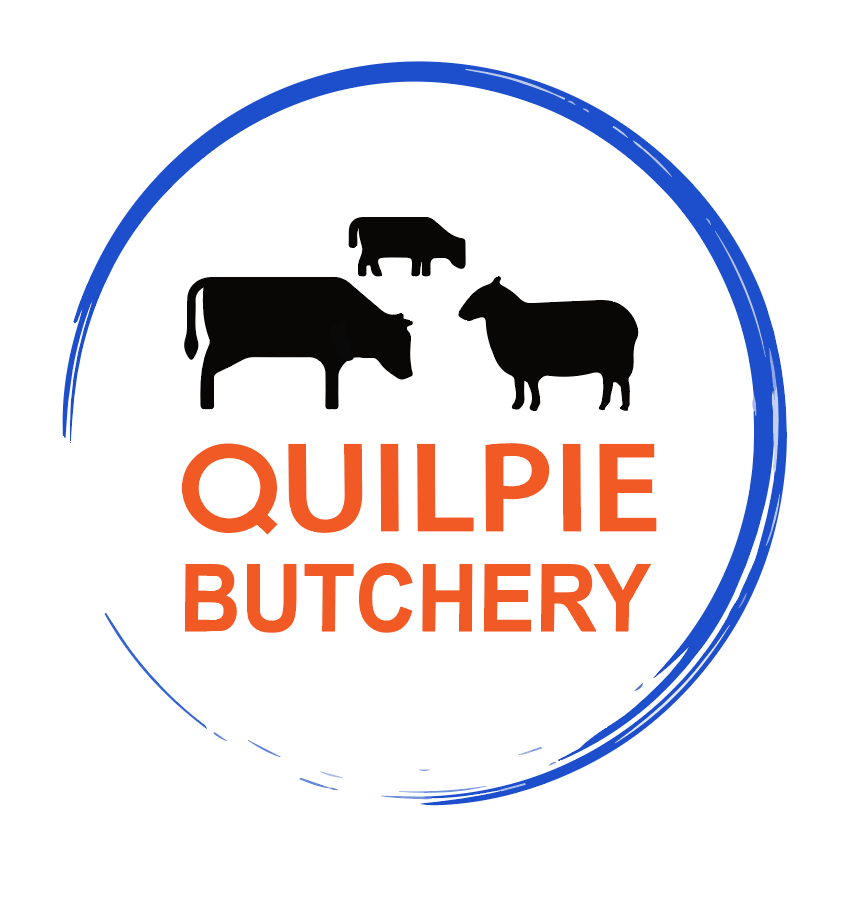 Quilpie Butchery