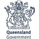 Queensland Health - Charleville