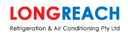 Longreach Refrigeration and Air-Conditioning
