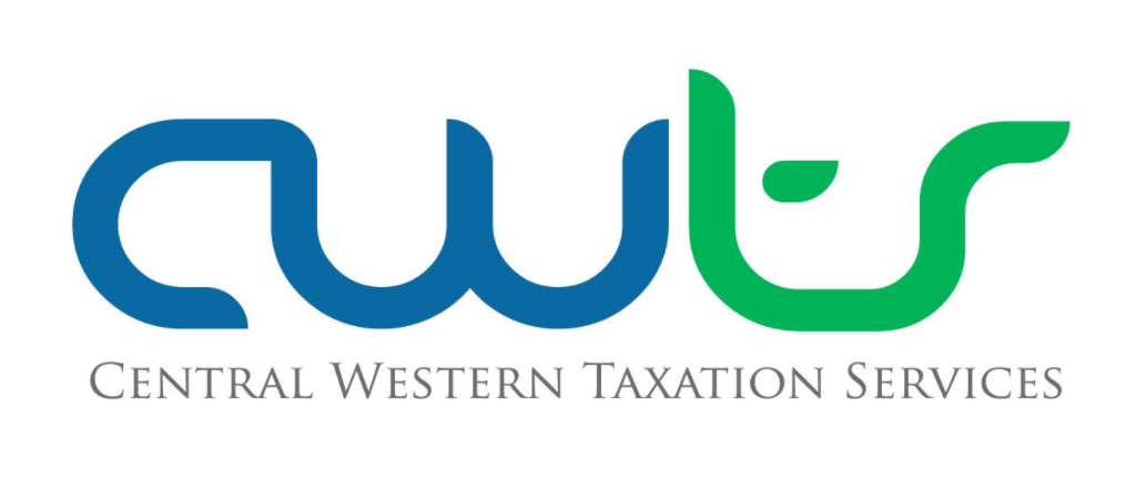 Central Western Taxation Services
