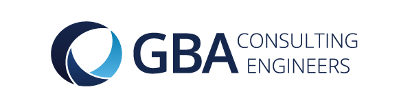 George Bourne & Associates