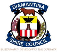 Diamantina Shire Council