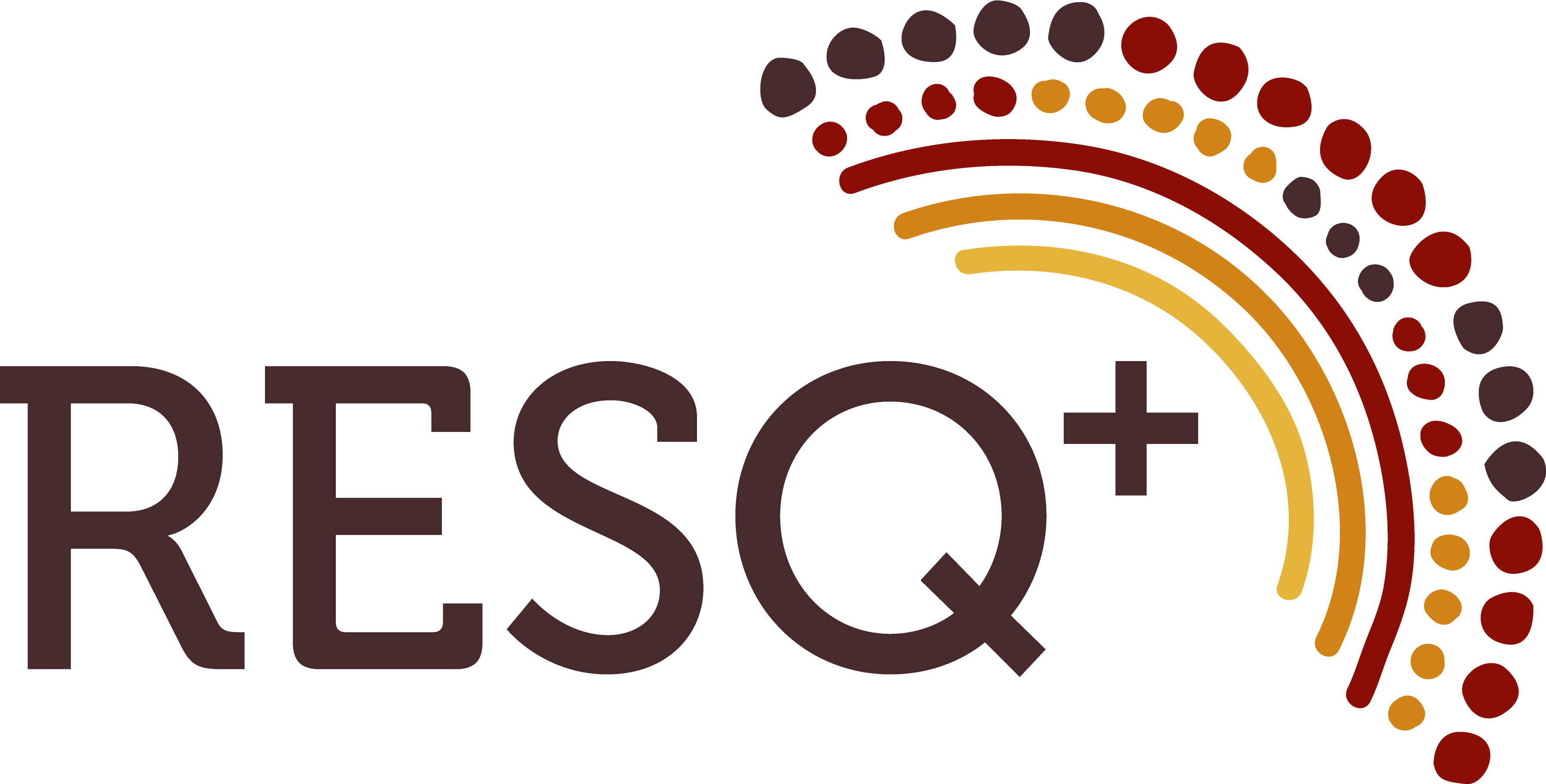 RESQ Plus