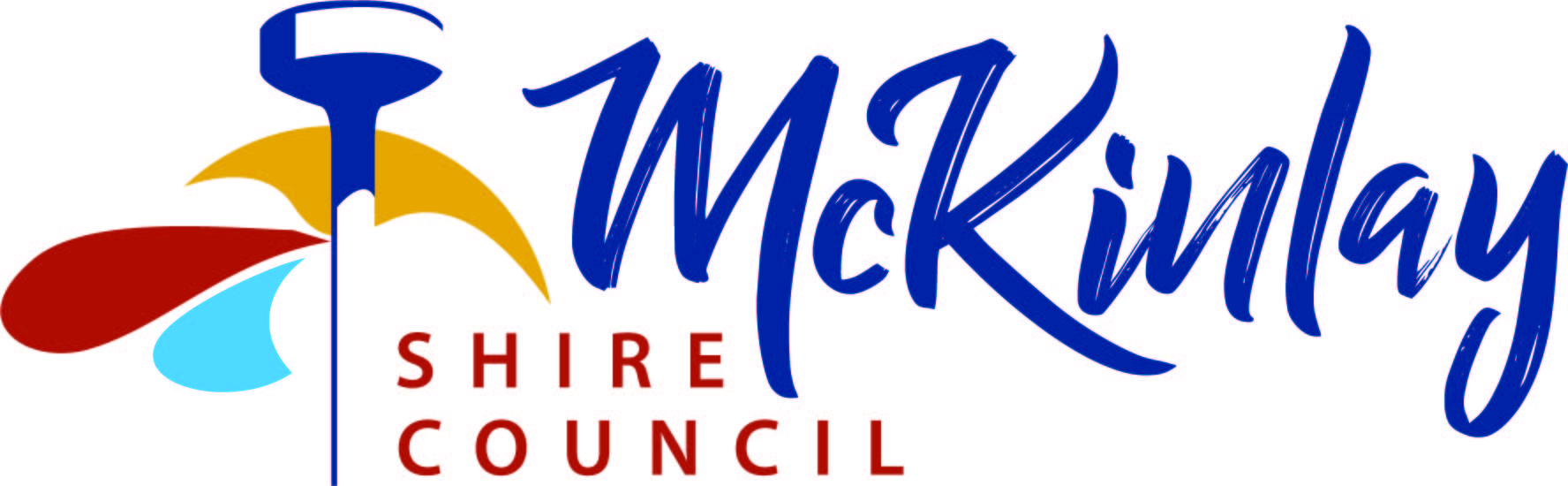 McKinlay Shire Council