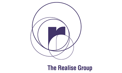 The Realise Group